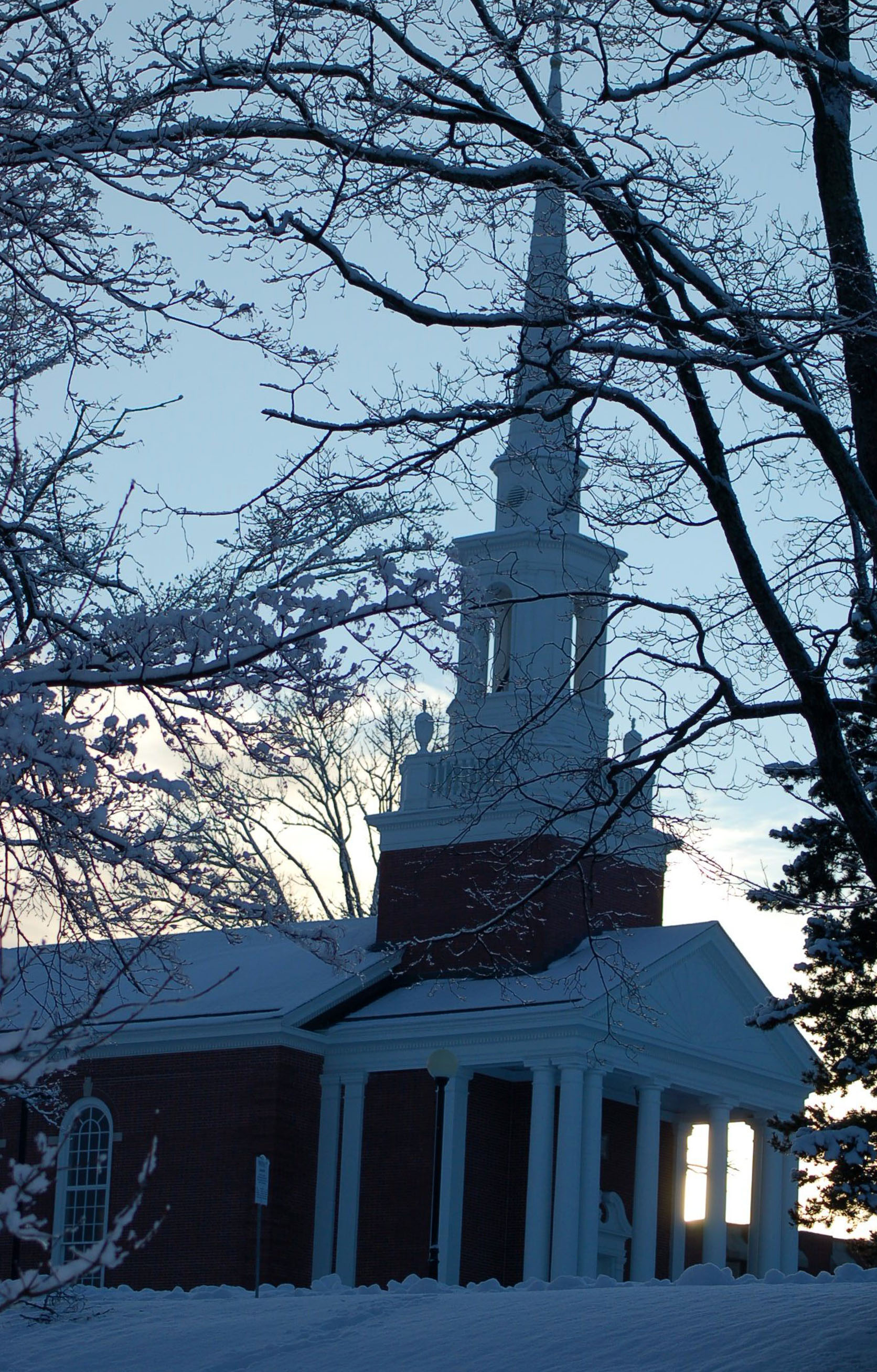 tl_files/sites/campustour/resources/tour/Community/Manning Memorial Chapel/Manning Chapel vertical side 2 ss.jpg