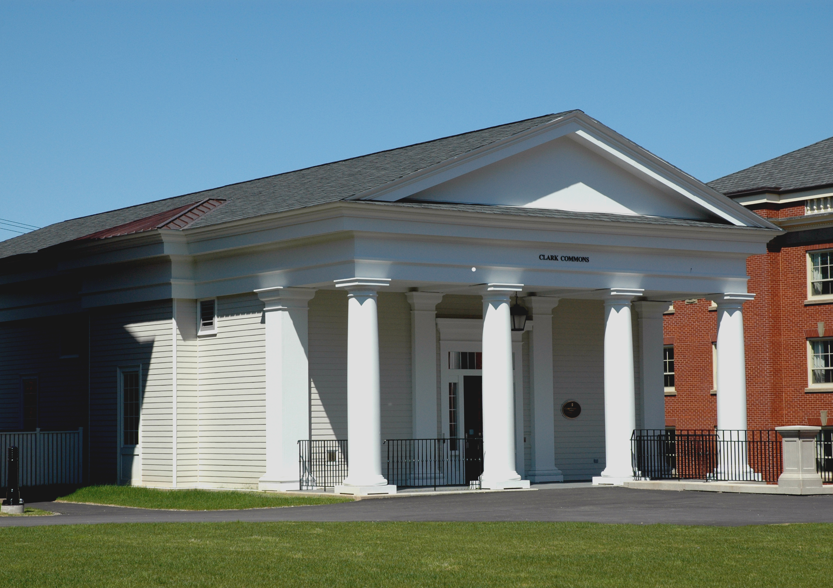 Wheelock Dining Hall Menu Acadia chartwells at acadia  : Clark20Commons from bphnq.adtddns.asia size 2834 x 2000 jpeg 3239kB